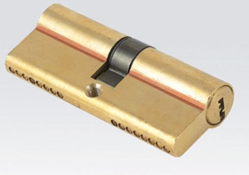GD207 guitar handle single lock core